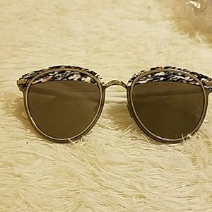 DiorOffset1 sunglasses